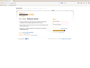 Screenshot from 2014-11-27 06:57:15.Amazon.smile.01
